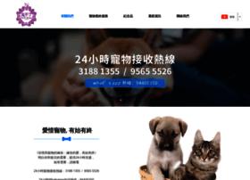 dfgp.com.hk