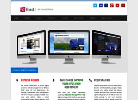 dfind.com.au