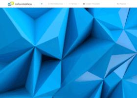 dfinformatica.com.br