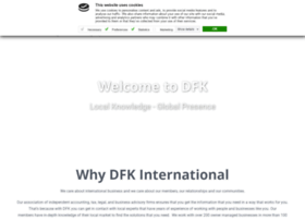 dfk.com