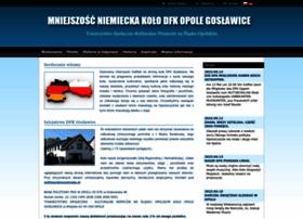 dfkgoslawice.opole.pl
