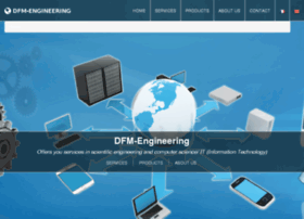 dfm-engineering.com