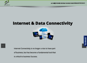 dfnbd.net