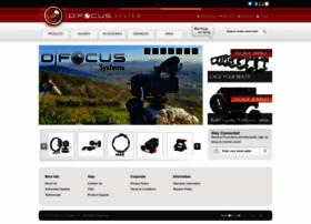dfocussystem.com