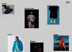 dfointernational.com