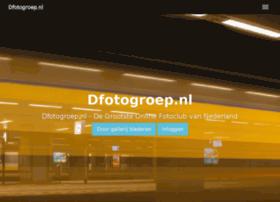 dfoto.nl