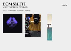 dfpsmith.com