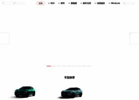 dfpv.com.cn
