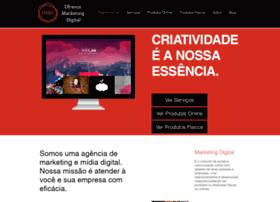 dfrance.com.br