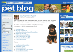 dfs-pet-blog.com