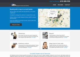 dfs-service.com