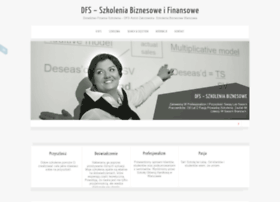 dfs.com.pl