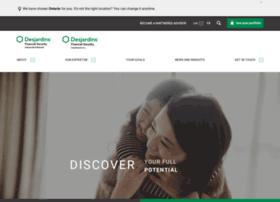 dfsinvestmentinsurance.ca