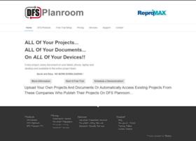 dfsplanroom.com