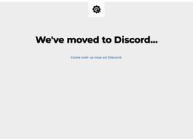 dftba.net
