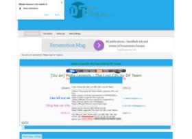 dfteam.forumvi.com
