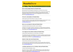 dfwairport-totale.rosettastoneenterprise.com
