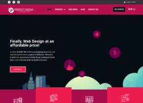 dfwunleashed.com
