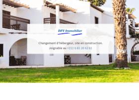 dfyimmobilier.com