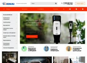 dg-dom.ru