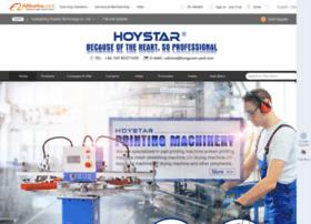dg-hongyuan.com.cn