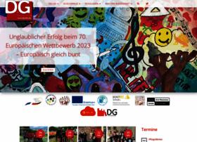 dg-info.de