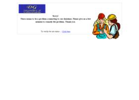 dg-saunaaufguss.com