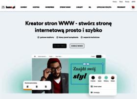 dg-studio.eu