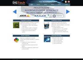 dg-tech.it