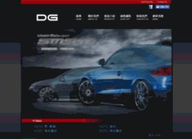 dg-wheels.com.tw
