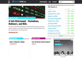 dg.investorguide.com