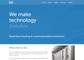 dg.net.uk