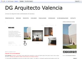 dgarquitecto.blogspot.com.es