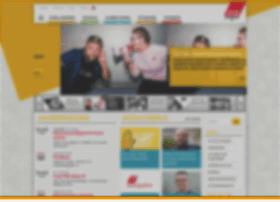 dgb-jugend.de