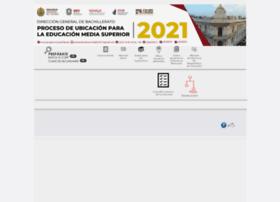 dgb2014.veracruz.gob.mx