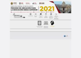 dgb2015.veracruz.gob.mx