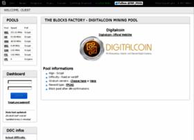 dgc.theblocksfactory.com