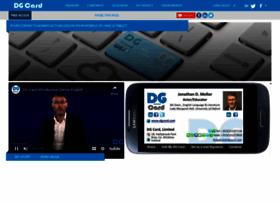 dgcard.com
