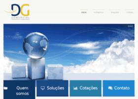 dgcomercial.com.br