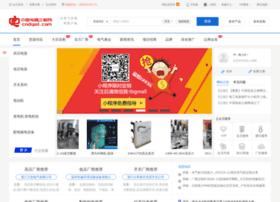 dgdqi.com