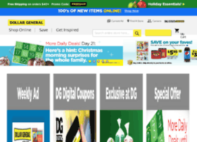 dgemail.dollargeneral.com