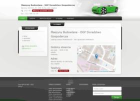 dgf.auto.com.pl