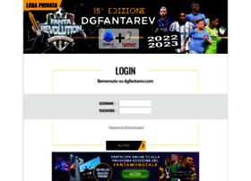 dgfantarev.com