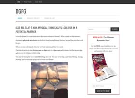 dgfg.org
