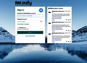 dgfl.rmunify.com