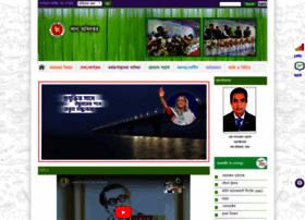 dgfood.gov.bd