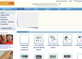 dghopestar.trade-world.org