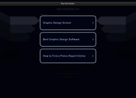 dgi-indonesia.com