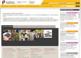 dgidc.min-edu.pt