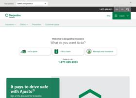 dgidirect.com